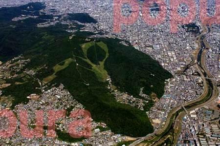11.8.17moiwayama-.jpg