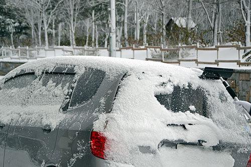 12.11.27雪01.jpg