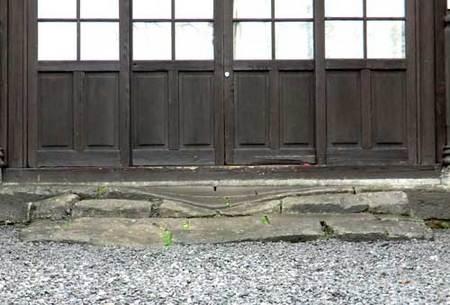 12.5.4樺戸01.jpg