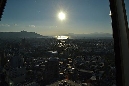 13.10.18函館007.jpg