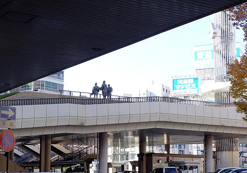 13.11.18水戸006.jpg