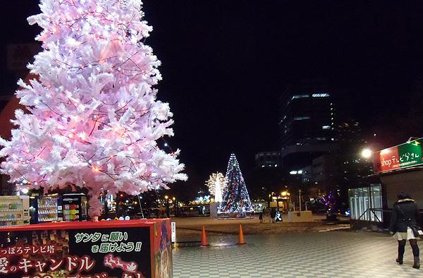 13.11.29クリスマス市001.jpg