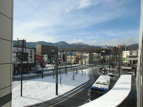 13.11,12雪003.jpg