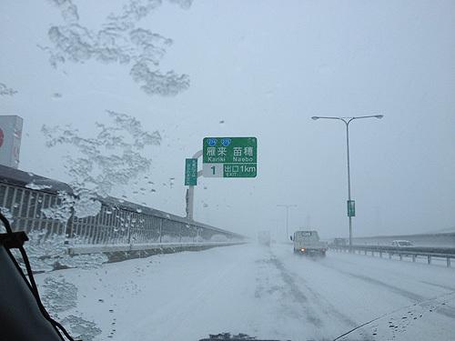 13.12.15高速吹雪001.jpg