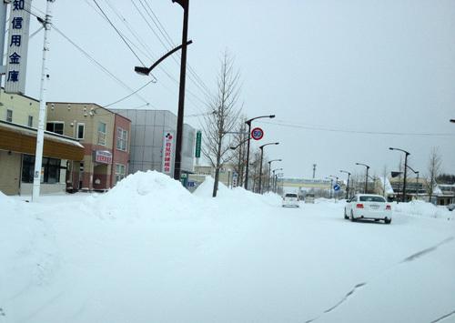13.12.15高速吹雪004.jpg