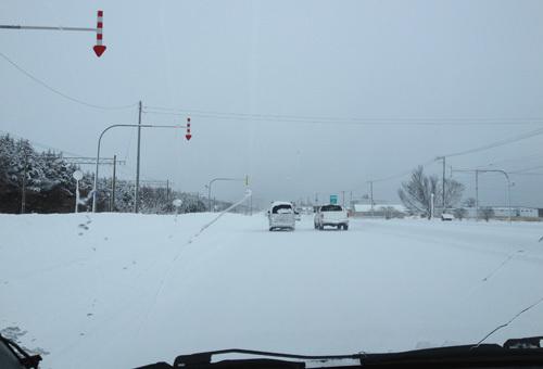 13.12.15高速吹雪007.jpg