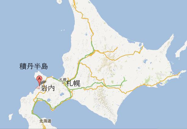 13.5.5岩内地図.jpg