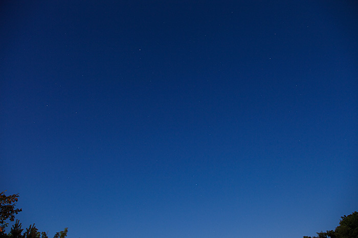 13.7.17夜空.jpg