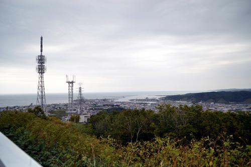 13.9.20留萌010.jpg