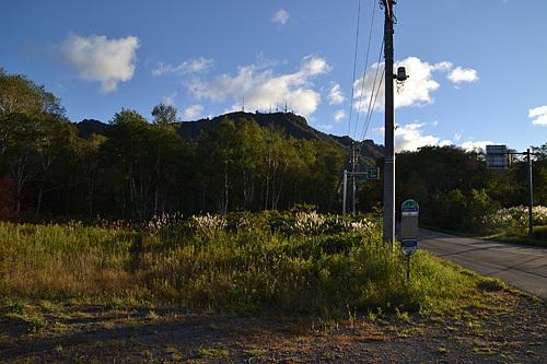 13.9.22手稲山05.jpg