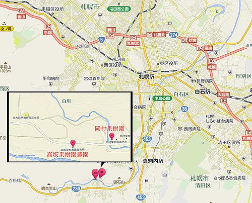 13.9.23地図.jpg