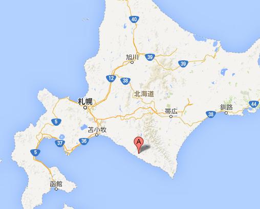 14.10.21川合小学校003.png