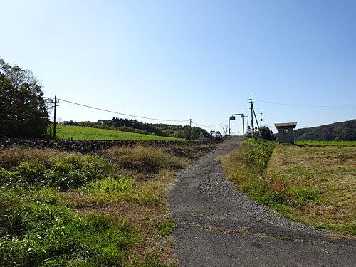14.10.23浦河002.jpg