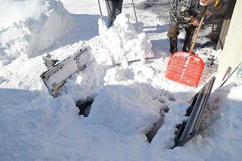 14.2.20融雪槽003.jpg
