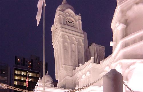 14.2.7雪祭りその2.jpg