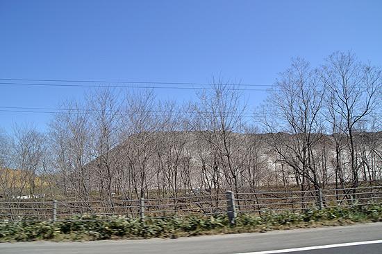 14.5.3雪山003.jpg