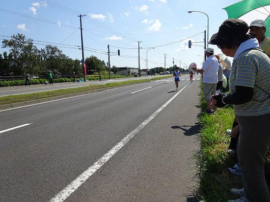14.8.31北海道マラソ001.jpg