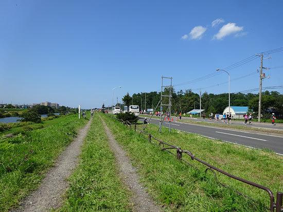 14.8.31北海道マラソ004.jpg