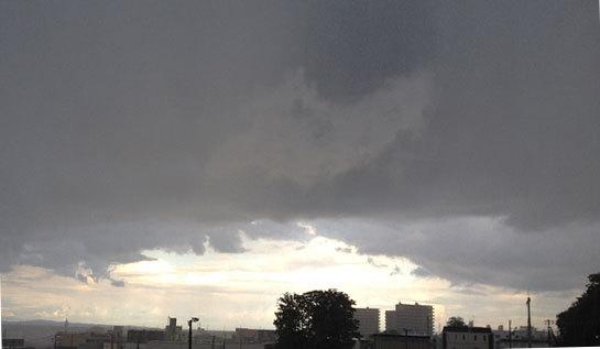 14.9.12豪雨001.jpg