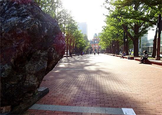 14.9.30道庁.jpg