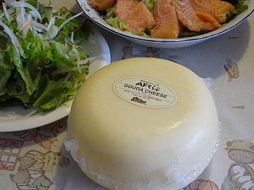 15.1.16なかしべつチーズ002.jpg