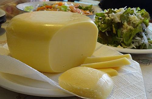15.1.16なかしべつチーズ003.jpg