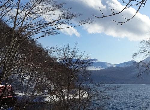 15.2.10支笏湖003.jpg
