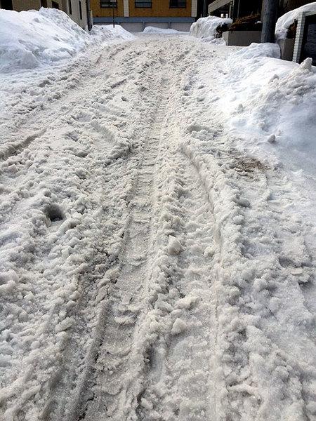 15.2.18雪みち.jpg