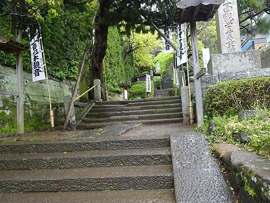 15.4.13鎌倉杉本寺0002.jpg