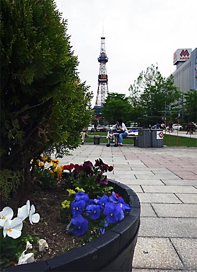 150526テレビ塔.jpg