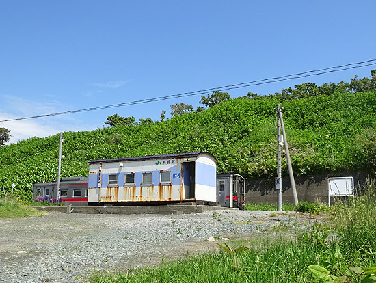150614-08留萌線各駅-礼受003.jpg