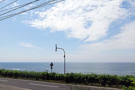 150614-09留萌線各駅-礼受004.jpg