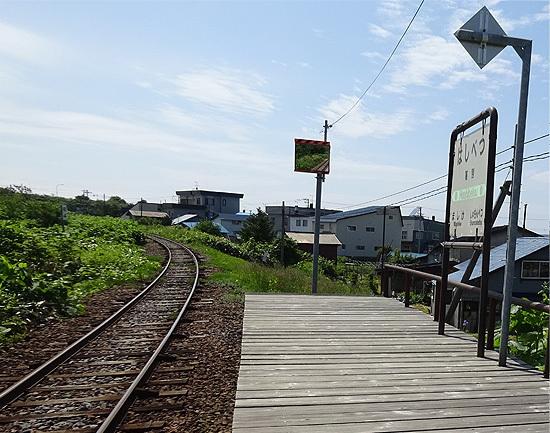150614-26留萌線各駅-箸別005.jpg