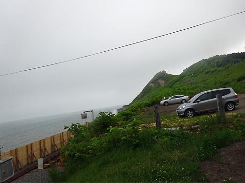 150706おおかりべ駅003.jpg