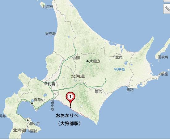 150723おおかりべ駅地図.jpg
