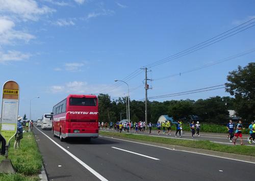 150830札幌マラソン004.jpg