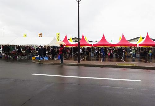 151004秩父別マラソン2015-006.jpg