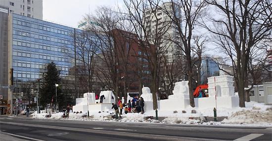 160131雪祭り01.jpg