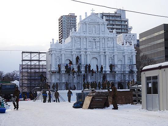 160131雪祭り03.jpg