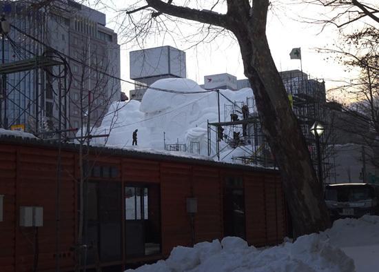 160131雪祭り07.jpg