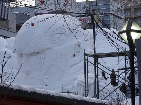 160131雪祭り08.jpg