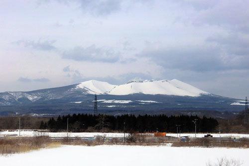 2012.3.2樽前山.jpg