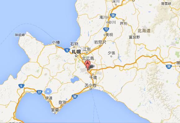 4えこりん村10.png