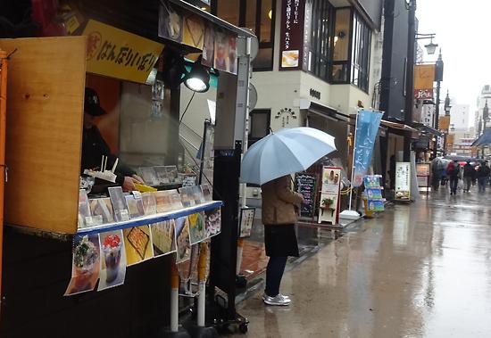小町通鶴岡八幡宮002.jpg
