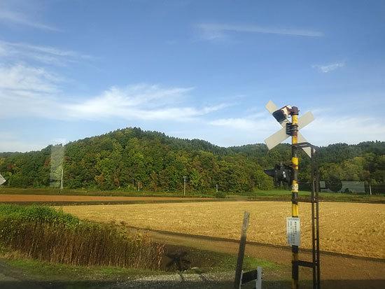 札沼線2014-10-06-015.jpg