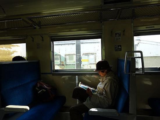 札沼線2014-10-06-018.jpg