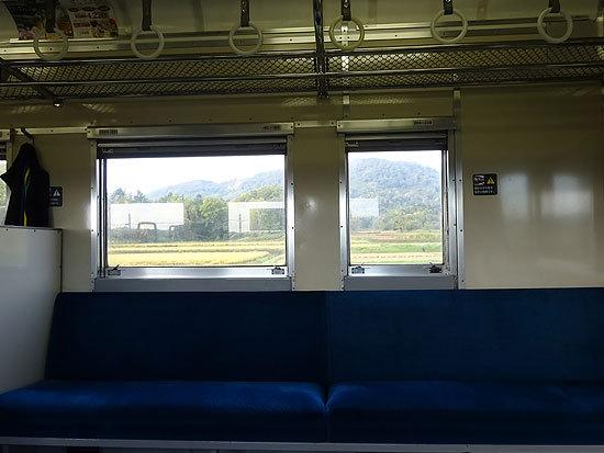 札沼線2014-10-06-019.jpg