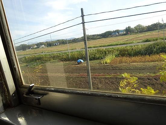 札沼線2014-10-06-023.jpg