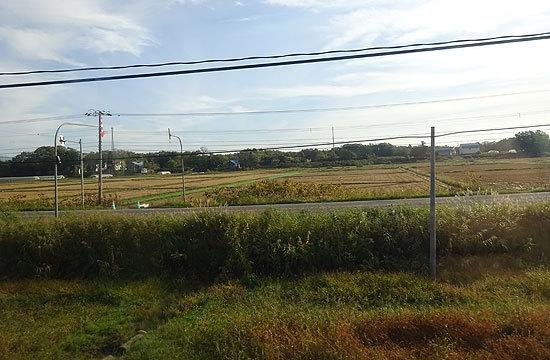 札沼線2014-10-06-024.jpg
