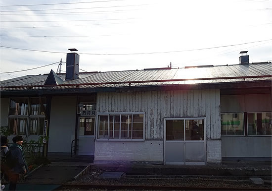 札沼線2014-10-06-039.jpg